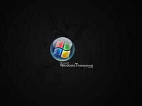 win7professional是什么版本